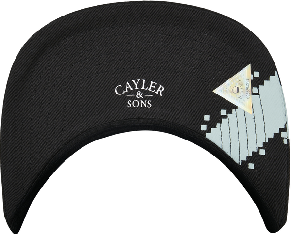 Cayler and Sons WL Curser On Me Cap