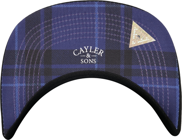 Cayler and Sons WL Mad City Cap