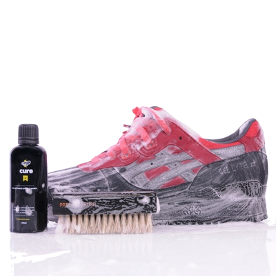 Crep Protect Cure Pack