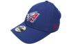 New Era 9Forty Los Angeles Angels Light Royal