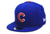 New Era 9Fifty Chicago Cubs MLB Team Snapback