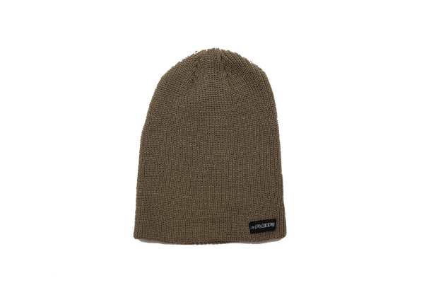 Flexfit Slouch Beanie Natural