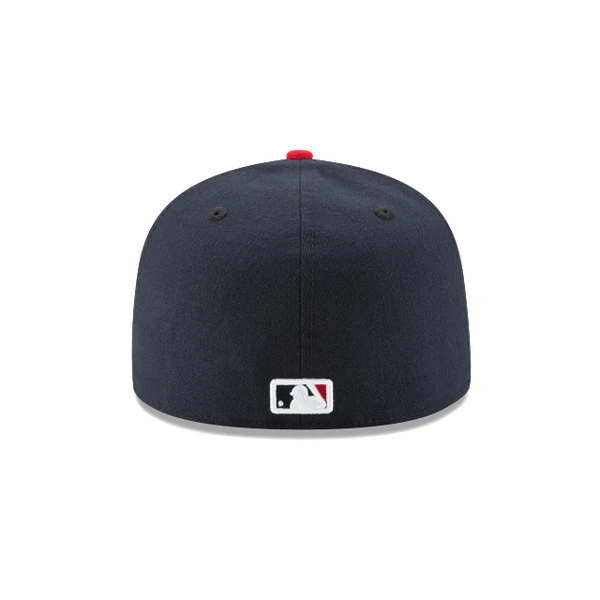 New Era 59Fifty MLB On Field Boston Red Sox Alt