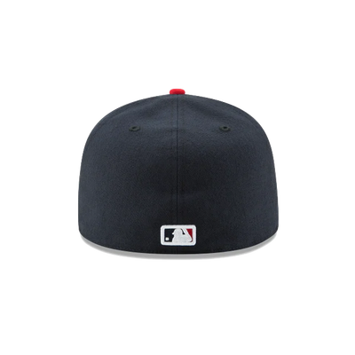 New Era 59Fifty MLB On Field St. Louis Cardinals Alt