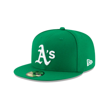 New Era MLB AC On-Field 59Fifty Fitted