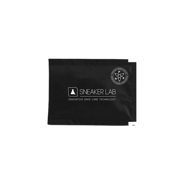Sneaker Lab Hat Wipes