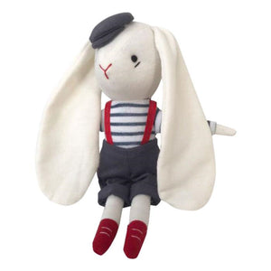 Spinkie Baby Le Petit Rabbit