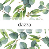 Princess Panda Luxury Linen - Dazza