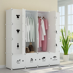 clflw uk closet f p wardrobe pdp bedroom company tp furniture classic cwflw the white large