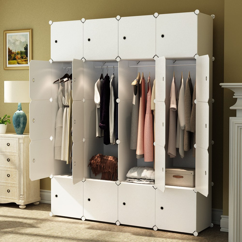 clothes simply living pp nc declutter tips organizer your closet