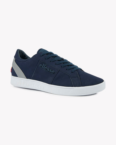 LS-80 Mens Trainer Blue