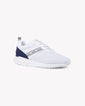 Menfi Mens Trainer White