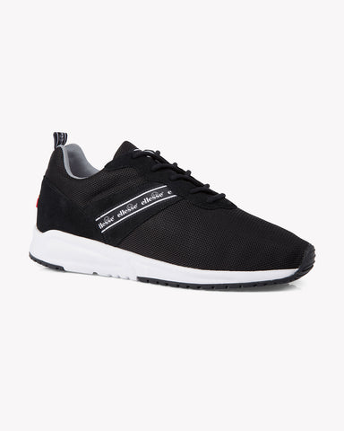Menfi Trainer Black