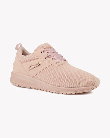 Siena Womens Trainer Pink