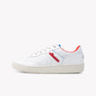 Vinitziana 2.0 Mens Trainer White