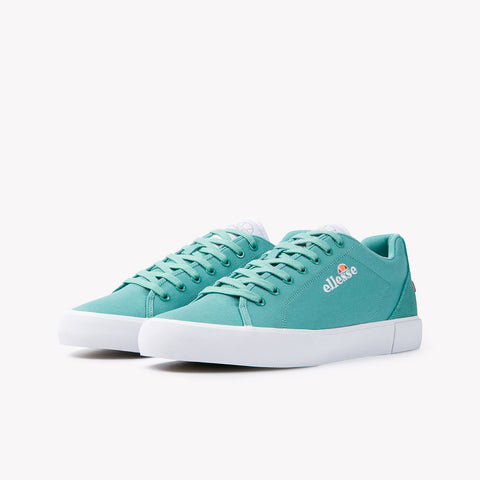 Taggia Mens Trainer Blue