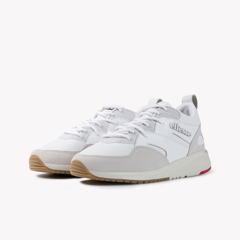Potenza Mens Trainer White