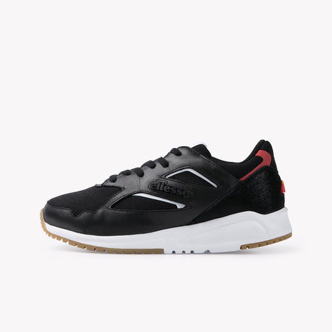 Contest Womens Trainer Black