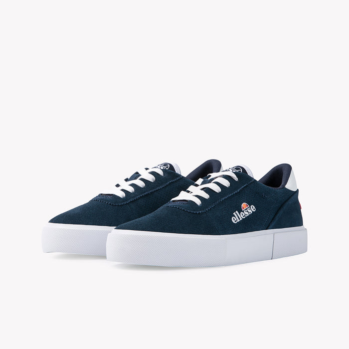 Alto Zag Womens Trainer Blue