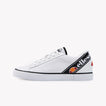 Massimo Mens Trainer White