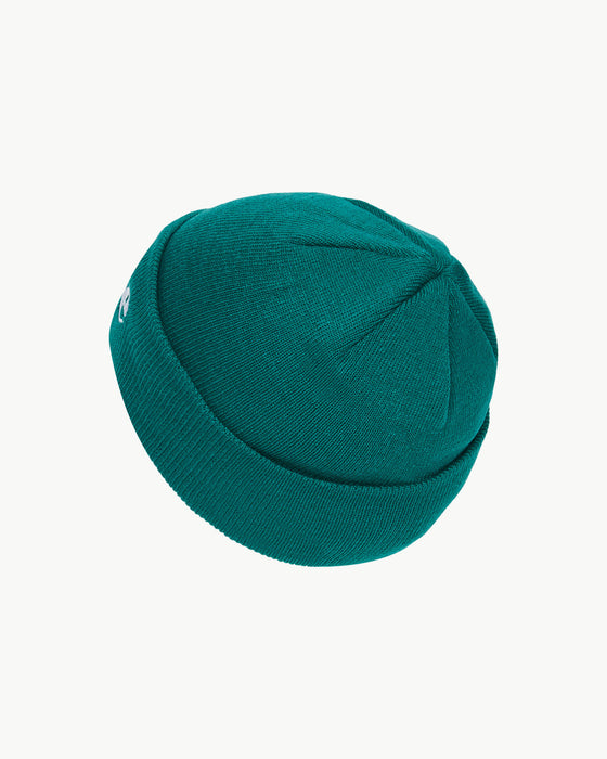 Velly Beanie Green