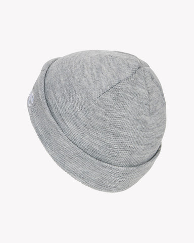 Velly Beanie Grey