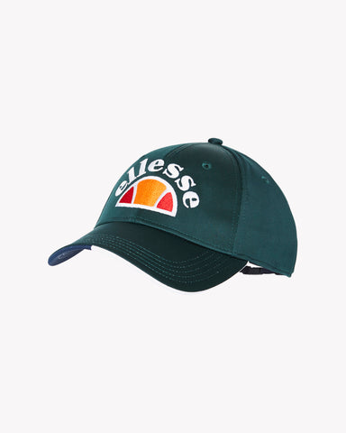 Darty Cap Green
