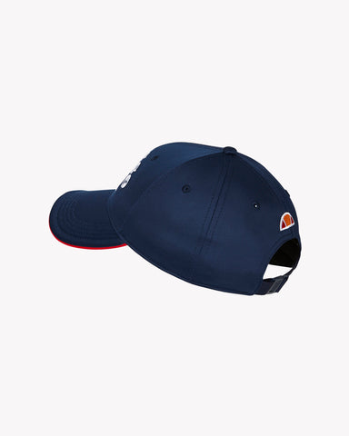 Darty Cap Navy