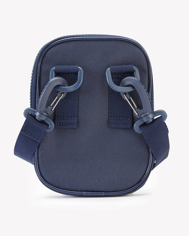 Templeton Small Bag Navy