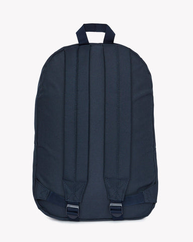 Allbak Backpack Navy