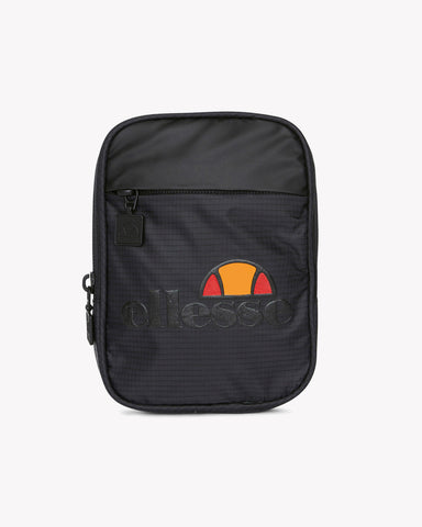 Drells Small Bag Black