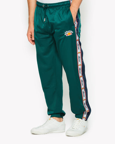 Prezza Popper Pant Green