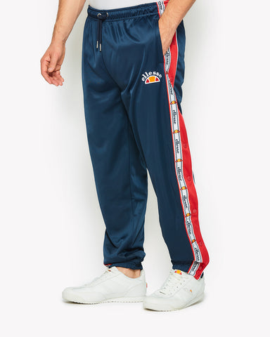 Prezza Popper Pant Navy
