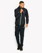 Futura Jacket Anthracite