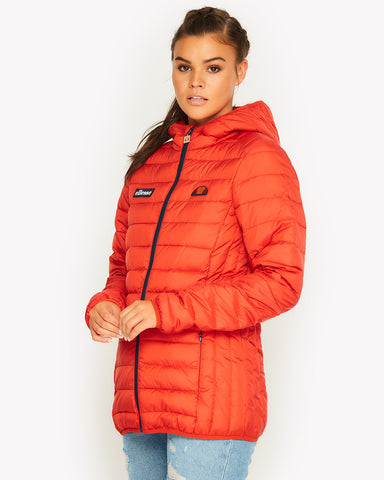 Ellesse The Official Online Store Free Uk Delivery And Returns
