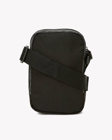 Mack Small Bag Black