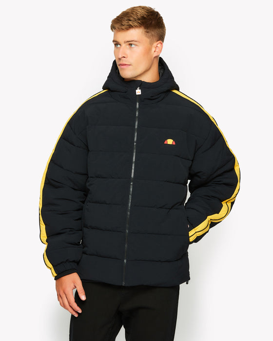Ellesse jacke about you