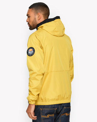 Migliore Jacket Yellow