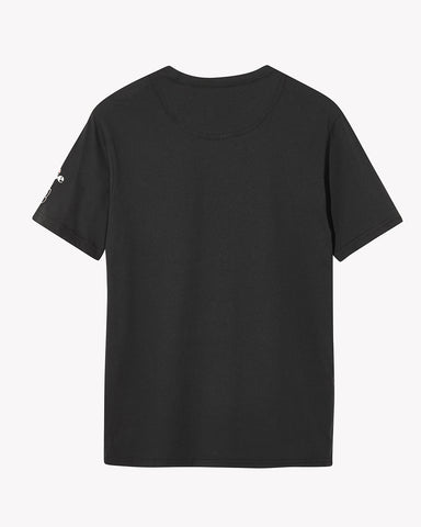 Pidgy T-Shirt Black