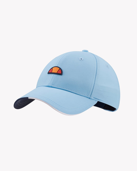 Brinn Cap Light Blue