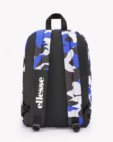 Raffa Backpack Camo