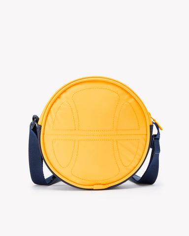 Molly Shoulder Bag Navy