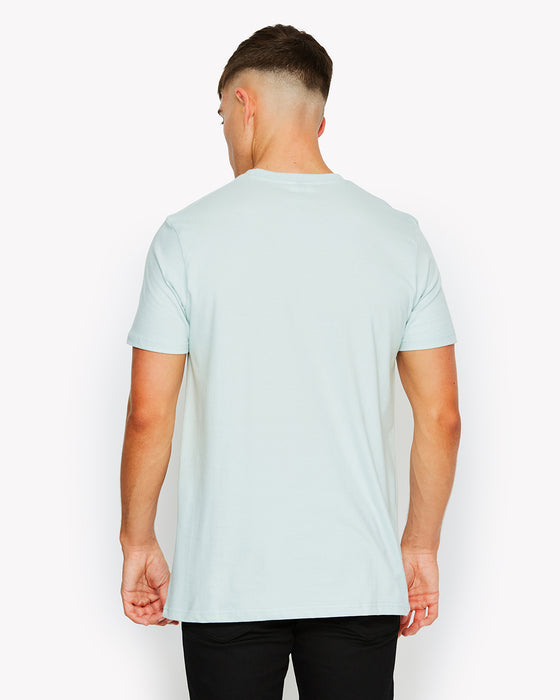 Canaletto T-Shirt Light Green