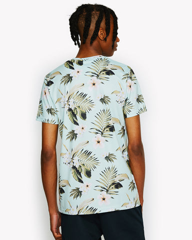 Prato T-Shirt All Over Print