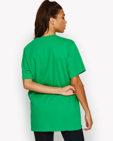 Albany T-Shirt Green