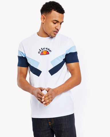 8e6047b315d527 Mens T-Shirts   Vests – Ellesse