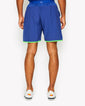 Hobart Short Blue