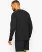 Cloister T-Shirt Black