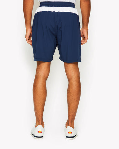 Baxo Short Navy