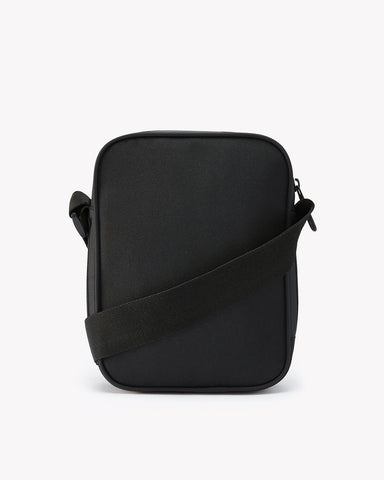 Penna Small Items Bag Black